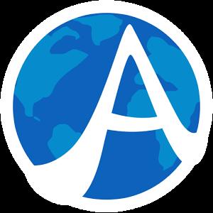Apowersoft瀏覽器