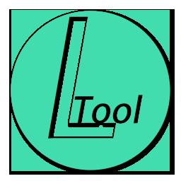 LToolLOGO