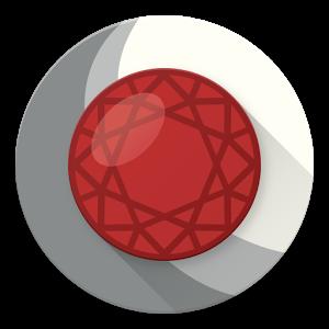 Pyrope瀏覽器:Pyrope Browser
