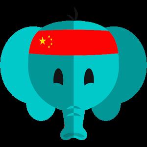 轻松学汉语:Simply Learn Chinese