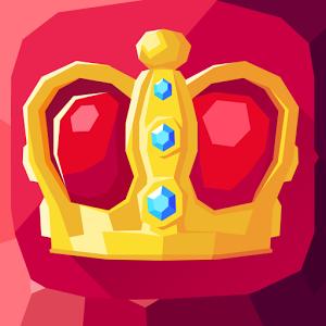 陛下:My Majesty