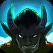 别惹恶魔:Leave Devil Alone HD
