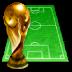 我們的世界杯:OurWorldCup2010