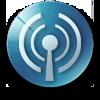 移动AP:Mobile AP无线路由器