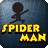 蜘蛛侠:Spider Man