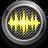 变声盒子:TalkBox
