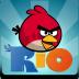 愤怒的小鸟在里约:Angry Birds Rio