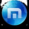 傲游Pad版:MaxthonPad