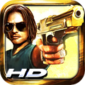 罪恶都市2:Gangstar2 Miami Vindication HD