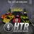 高科技赛车:HTR High Tech Racing