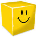 立体方块:Amtalee