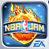 NBA嘉年華:NBA JAM