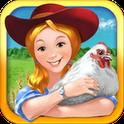 疯狂农场3:Farm Frenzy 3