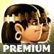 巴比伦兄弟:Babylonian Twins Premium
