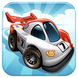 迷你赛车:Mini Motor Racing
