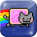 彩虹猫迷失太空:Nyan Cat:Lost In Space