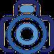 拍立得:Instant Camera