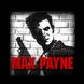 马克思佩恩:Max Payne Mobile