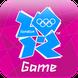 伦敦奥运会:London2012-Official Game