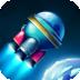 太空回航:Spaced Away