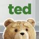 会耍宝的泰迪熊:Talking Ted Uncensored