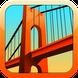 桥梁建设者:Bridge Constructor