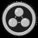 太空化学:SpaceChem Mobile 免费版