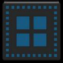 双核省电:CPU Sleeper Dual CoreLOGO