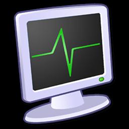 Windows进程软件管理器