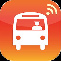 掌上列车-PDA版列车时刻表(WM5.0)