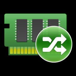 MemoryPlus内存优化精灵