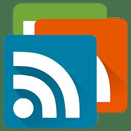 RSS资讯阅读器 (桌面版)