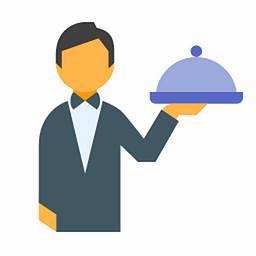 金用餐饮管理软件