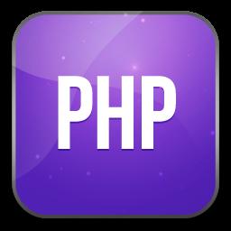 全自动PHP环境管理器