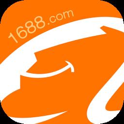 易人_阿里企业名录收集软件