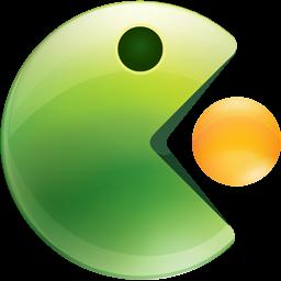固定格式开放式字符串表达式编译运行库OpenForcal