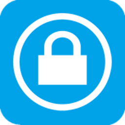 加密虎客户端安装程序LOGO