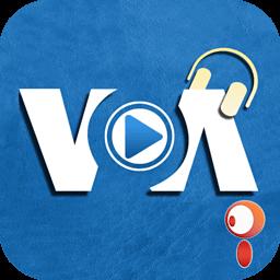 VOA标准英语快易听
