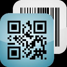 制衣条码工票生产软件