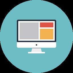 Advanced Website Creator