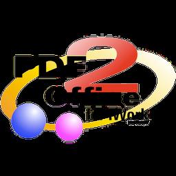 PDF2Office Professional