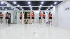 唯舞独尊舞蹈演出团队网站源码LOGO