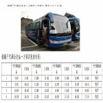 BusEasy城市公交系统(湖南)