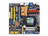Jetway捷波TA55M2主板BIOS