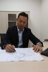 公司办公室主任2010年工作总结LOGO