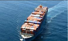 港口集装箱运输管理系统