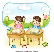 教师读书方案