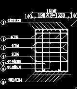 智勘岩土工程勘察软件——滑坡稳定性数据管理及计算软件