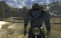 辐射:新维加斯(Fallout:New Vegas)Update 7七项修改器