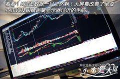 股票网整站(带采集)